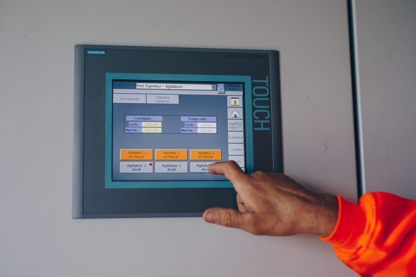 tableau-connecté-intrant-énergie-déchets