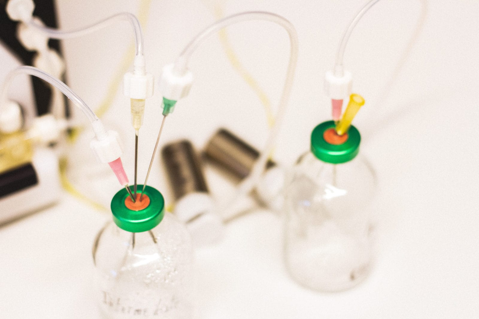 automates-eau-radioactif