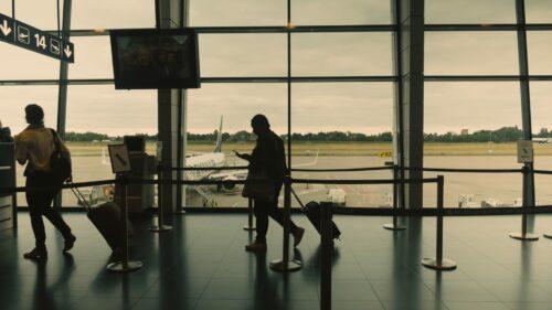 Comment l'Aéroport de Charleroi s'est imposé