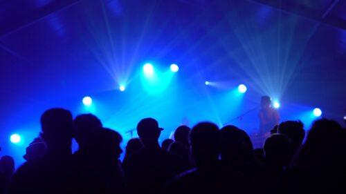 Les dessous du Pacrock, le festival qui fait vibrer les foules