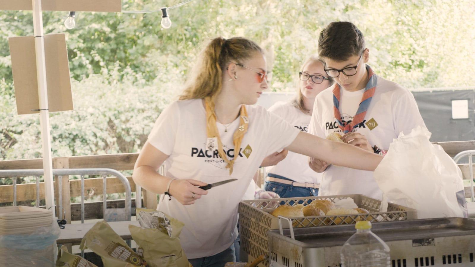 benevole-festival-pacrock-pont-a-celles