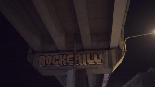 Pourquoi le Rockerill est un lieu unique pour faire la fête
