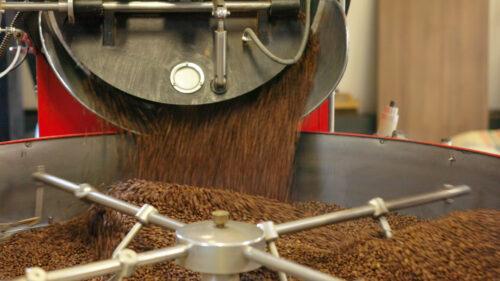 Voici pourquoi il faut boire un café artisanal