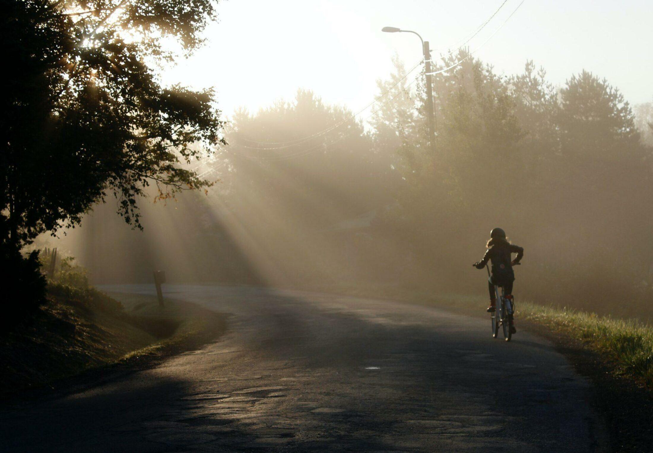 (Her)ontdek de Métropole met de fiets