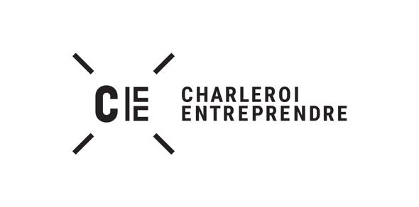 Charleroi Entreprendre