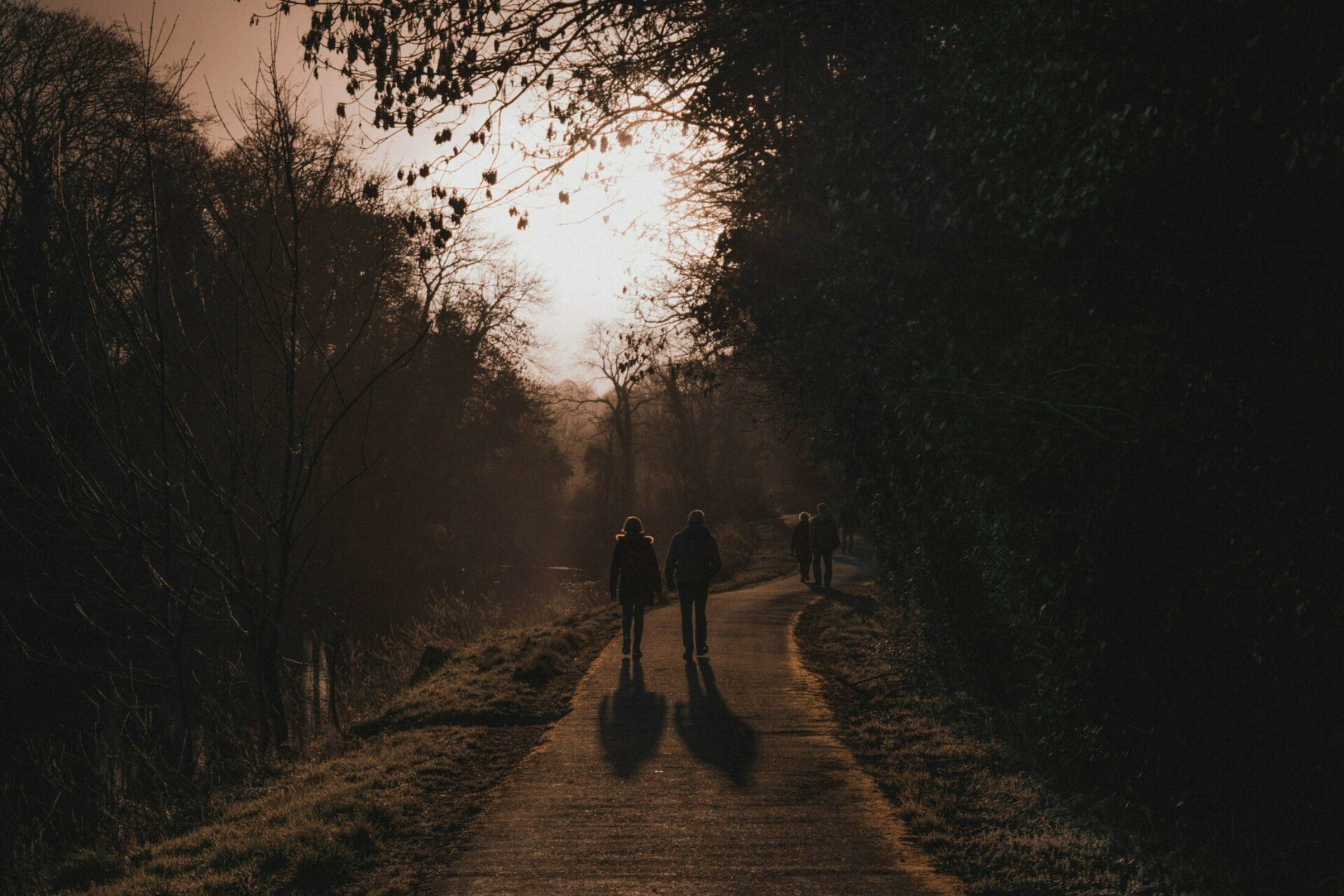 5 manières surprenantes d'explorer la Sambre